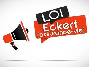mgaphone : loi eckert