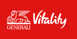 generali-vitality-logo_0