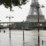 15199084-photos-videos-inondations-les-images-les-plus-impressionnantes