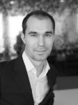 Adrien LAPREVOTE