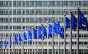 IMD Europe