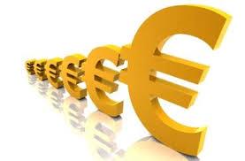 euro croiss