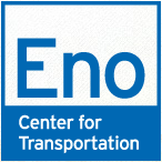 The Eno Center for Transportation