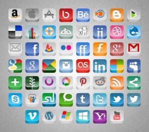 3d_social_buttons_update_by_mauxwebmaster-d5fefl3