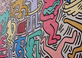 L'assurance des œuvres d'art: une niche peu exploitée