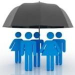 Assurance santé collective