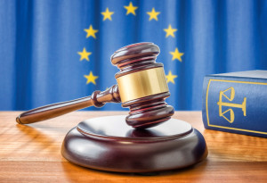 Règlement européen