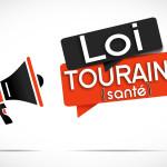 mgaphone : loi Touraine
