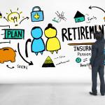 retirement retraite