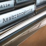 Contrat d'assurance vie, placement