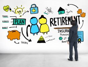 retirement retraite assurance-vie