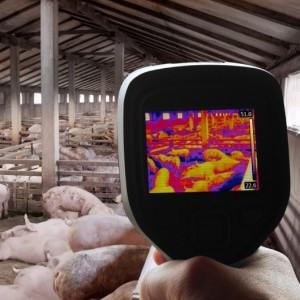 7782137328_le-secteur-de-l-agriculture-profite-de-ses-dernieres-innovations