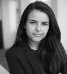 Lina MAHDI