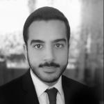 Marwan ELDAKAR