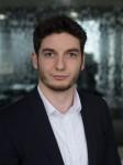 Benoît Palaisy